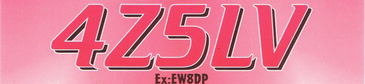 4Z5LV